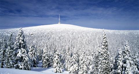 """Obrázek """"http://www.tuzemska-dovolena.cz/images/mista/jeseniky-zima.jpg"""" nelze zobrazit, protože obsahuje chyby."""
